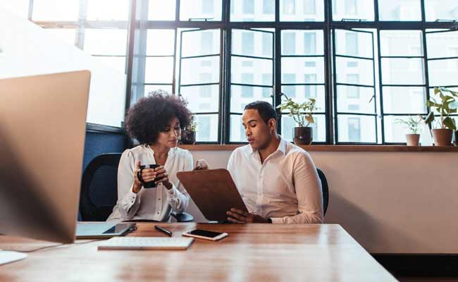 Top 8 Business Ideas For Couples In 2021